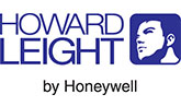 Howard-Leight.jpg