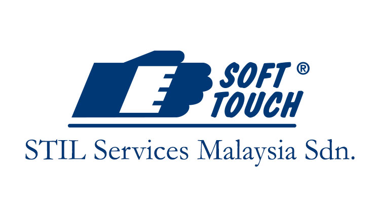 STIL Services Malaysia Sdn. Bhd.